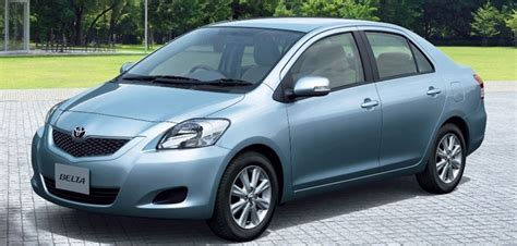 Toyota In Toyota Belta 2013 Price In Pakistan For Sale Specs Pics