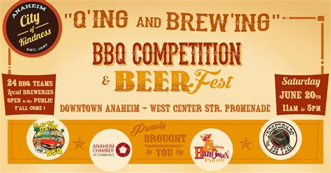 backyard bbq competition backyard bbq competition rules image mag