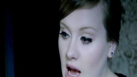 adele new song devil on my shoulder cold shoulder music video adele wiki fandom powered