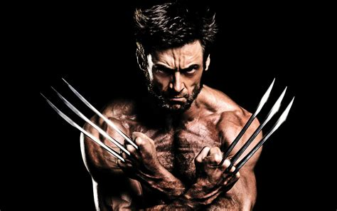 wolverine 3 actor hugh jackman will be the next james hugh jackman teases wolverine 3 ideas but isn t