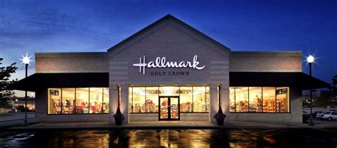 Design Your Own Home Inside And Out by Own A Hallmark Gold Crown Store