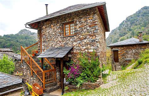 casas rurales norte de portugal os 20 melhores locais para fazer turismo rural em portugal