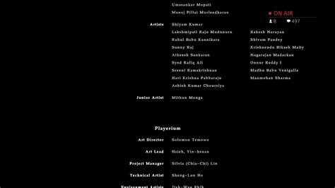 Kaset Bd Ps4 Resident Evil 7 Biohazard Reg 3 re7 resident evil 7 biohazard ps4 easy mode gameplay walkthrough go tell rhody