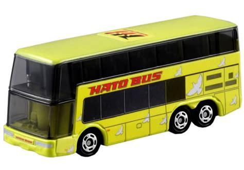 Tomica Hato 楽天市場 トミカ042 はとバス 初回特別仕様 カーホビーショップ アンサー