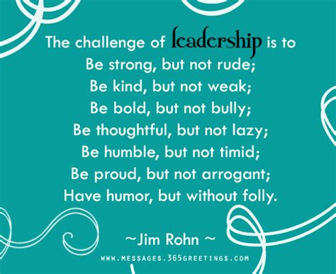 quotes on leadership leadership quotes 365greetings