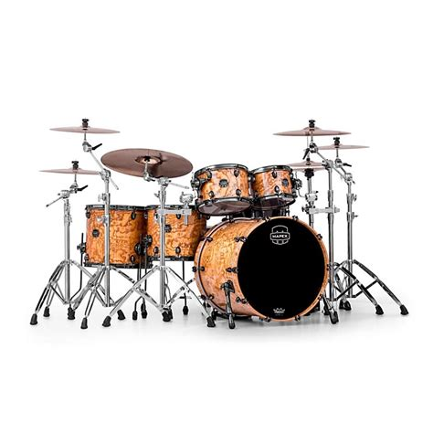 mapex saturn iv mapex saturn iv mh 5 studioease shell pack