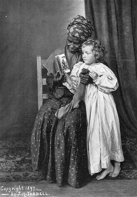 china doll everett washington the help black and white children