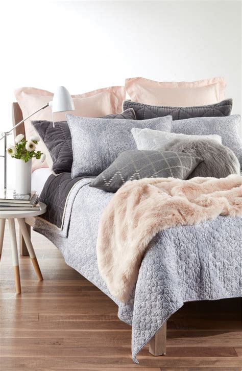 the best of nordstrom s home sale the edit