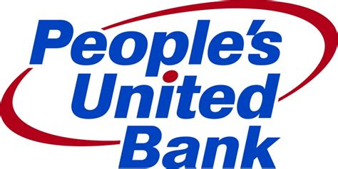 peoples bank join peoples united bank banking account