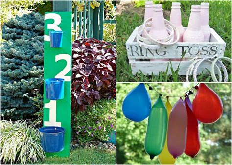aire jardin plein air enfants design de