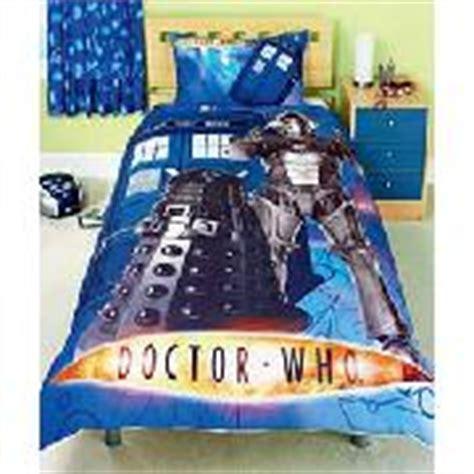 dr who bedding doctor who kids doctor who bedroom dr who dalek bedroom