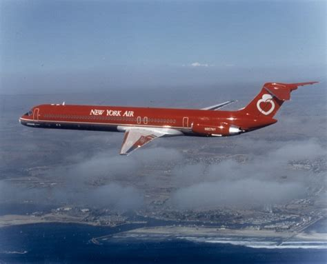 new york air the 1419717898 image detail new york air mcdonnell douglas america by air