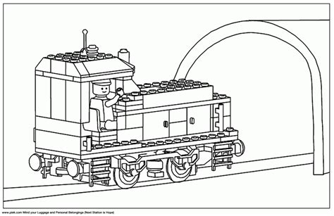 coloring pages lego city lego city coloring pages coloring home