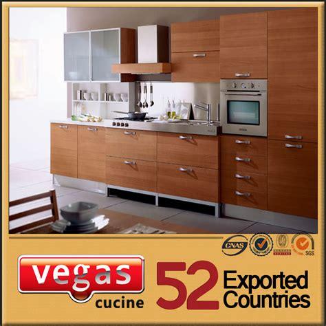 mueble de cocina dise a en china myideasbedroom gabinetes de dise os de cocina para cocinas peque as 5ways2win com