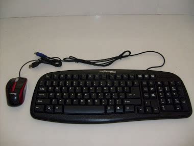 Keyboard Komputer Zyrex ny computer supplier hardware and accessories computer