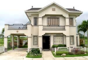 house design gallery philippines most house terrace design in the philippines design