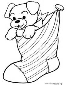 christmas coloring pages printable coloring