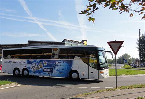 Baumgartner Penzberg by Penzberg Fredl S Reisen E K Fotos Busse Welt