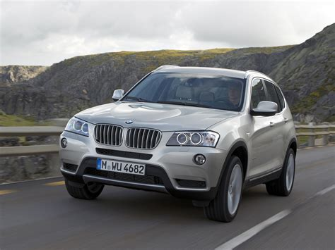 towing capacity of bmw x3 towing capacity bmw x3 towing vehicle breakdown