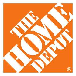 homed depot the home depot logos