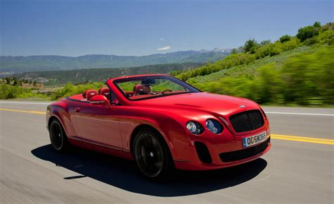 bentley continental supersports wallpaper bentley wallpaper iphone image 139