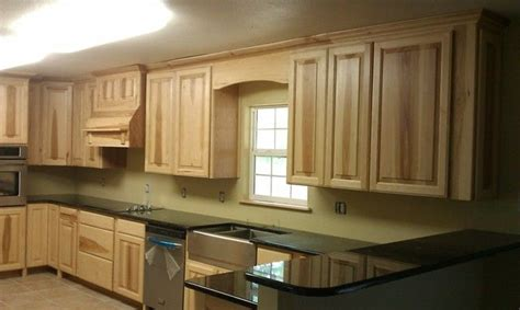 San Antonio Cabinets by 17 Best Images About Kitchen Cabinets On