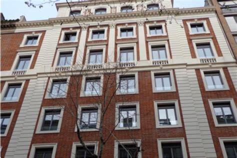 viviendas de banco sabadell banco sabadell vendi 243 14 533 inmuebles en 2016 un 27 m 225 s