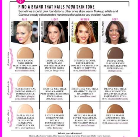 warm or cool skin tone page 3 the fashion spot livesstar com 174 page 96 of 120 star live