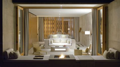 Exceptionnel Les Plus Beaux Interieurs Du Monde #3: amangiri-5.jpg