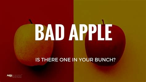 Pa Volunteer Background Check Volunteer Background Checks Do You A Bad Apple