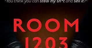 is room a true story room 1203 the story o j s las vegas conviction a true crime book by andy