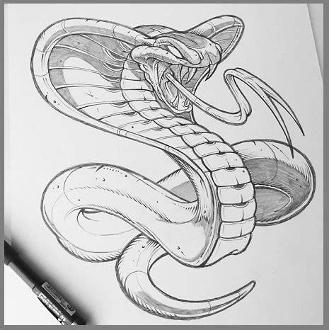 imagenes de ositos dibujados a lapiz imagenes de tatuajes hechos a l 225 piz para dibujar muy f 225 cil