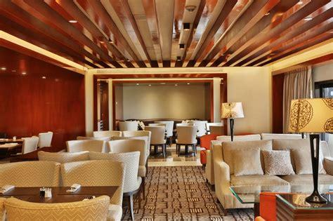 sheraton club room sheraton club lounge airport hotel lagos sheraton lagos hotel