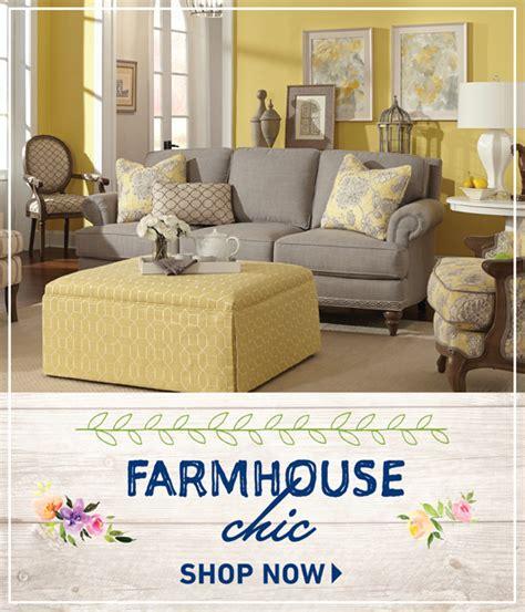 the living room dayton oh the living room club in dayton ohio 28 images living room club dayton oh living room dayton