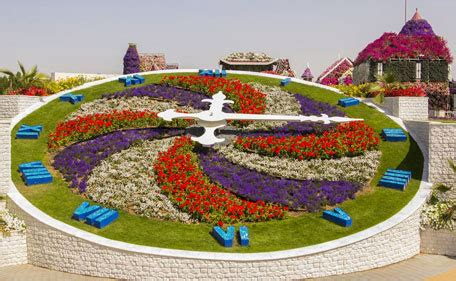 florist jobs in dubai dubai s miracle garden in full bloom emirates 24 7