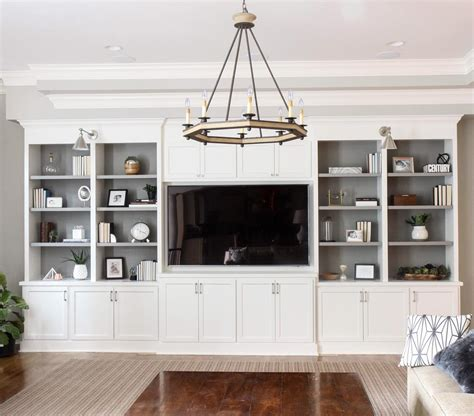 wall units amazing built in entertainment center around bedroom wall units for sale bedroom wall units with