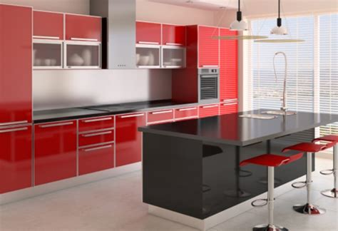 kitchen colors 2013 trend in kitchen colors for 2013 beautiful homes design