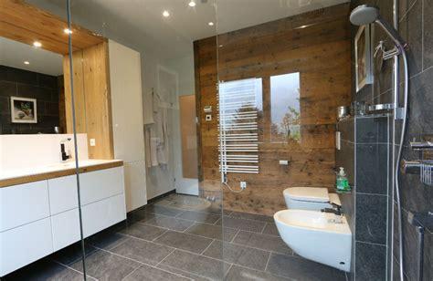 einfache hütte wand und boden gestalten wohnzimmer