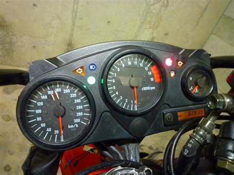 honda cr 600 for sale 100 honda cr 600 for sale sportbike rider picture
