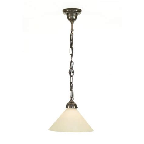 Traditional Pendant Lights Traditional Hanging Pendant Light For Table Coolie Glass Shade
