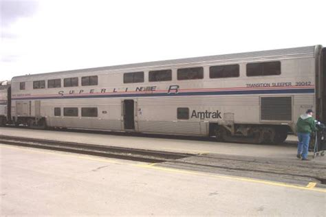 atlas model railroad co review and photos of amtrak