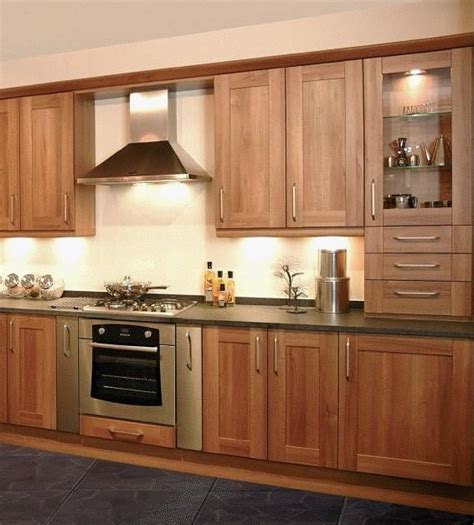 Best 25 Walnut Cabinets Ideas On Pinterest Walnut   kitchen cabinets walnut