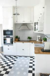 bodbyn metod ikea my new kitchen ideas