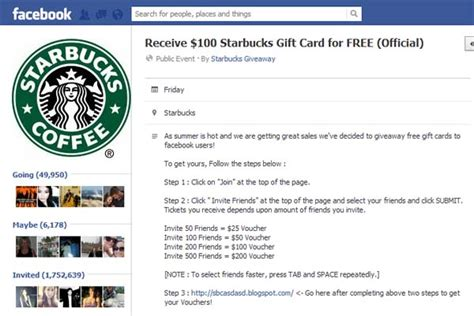 Ipad 1000 Gift Card Scam - free gift card images usseek com