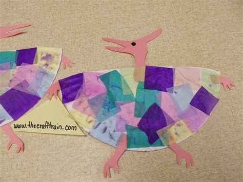 craft projects for toddlers and preschoolers best 25 dinosaur crafts ideas on
