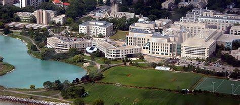 Northwestern Mba Tuition by Master Of Science In Analytics Northwestern Engineering