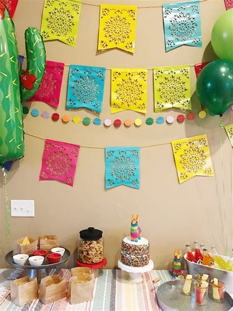 Tatwosday Toddler  Ee  Birthday Ee   Party Mixed Mcnutts Blog