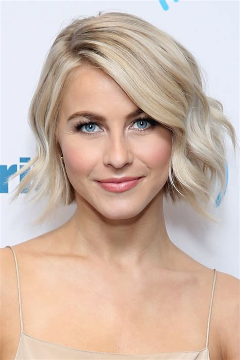 blonde hair 20 ways to care for your golden locks platinum blonde hair 20 ways to satisfy your whimsical