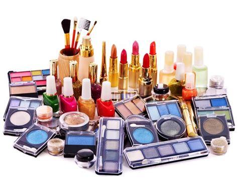 Produk Make Up Makeover suplementy diety sklep czyli tabletki odchudzaj艱ce