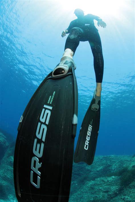 Cressi Dive cressi freediving best scuba dive gear